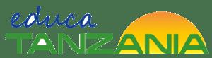 Educa Tanzania logo